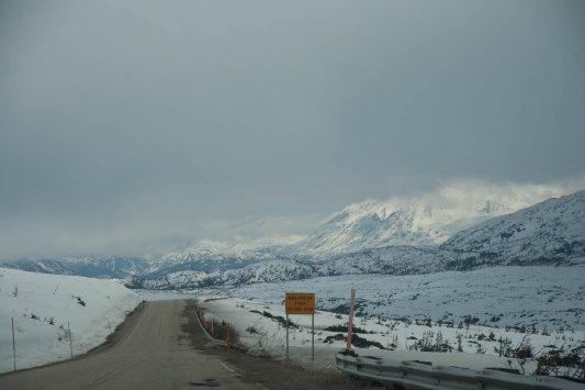 roadtrip-068